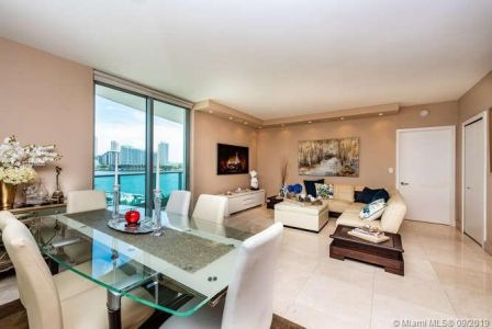 1331 Brickell Bay DR. #501 photo011