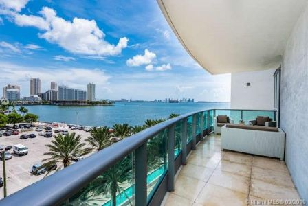 1331 Brickell Bay DR. #501 photo014