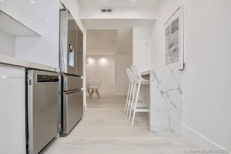 10185 Collins Ave #1221 photo011