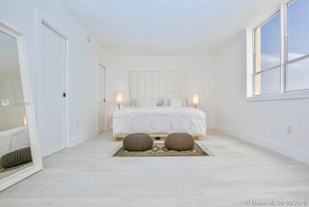 10185 Collins Ave #1221 photo014