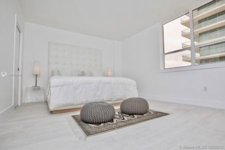 10185 Collins Ave #1221 photo015