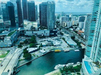 350 S Miami Ave #3908 photo015