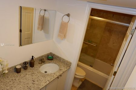 6039 Collins Ave #1510 photo027