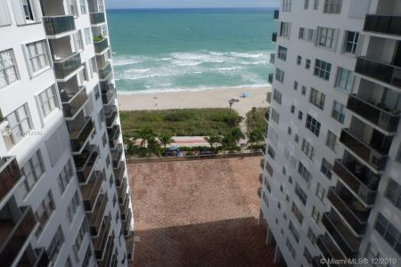 6039 Collins Ave #1510 photo042