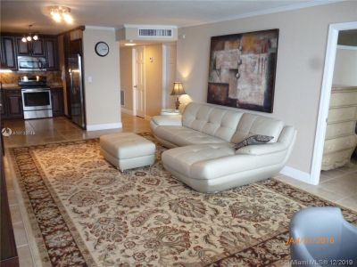 6039 Collins Ave #1510 photo06