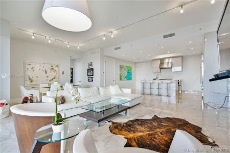 9705 Collins Ave #405N photo03