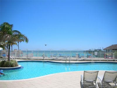 16699 Collins Ave #2601 photo013