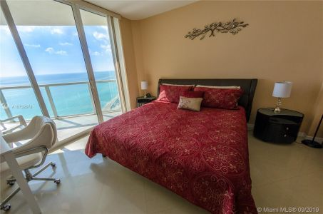 16699 Collins Ave #2601 photo05