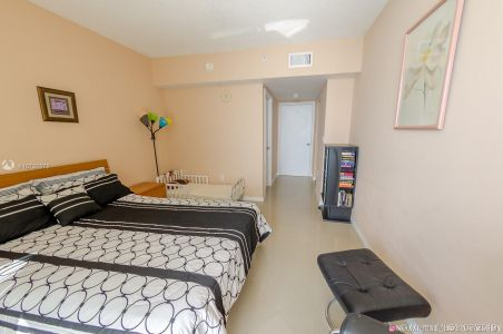 16699 Collins Ave #2601 photo07