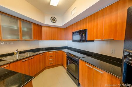 16699 Collins Ave #2601 photo09