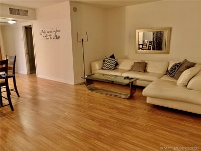 2301 Collins Ave #631 photo014