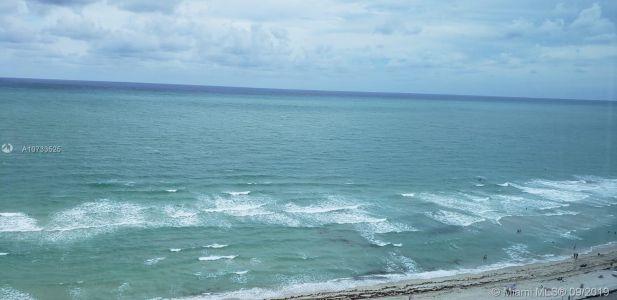 Castle Beach Club #1622 - 5445 COLLINS AVE #1622, Miami Beach, FL 33140