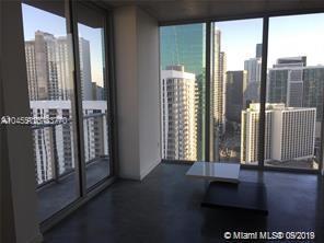 Centro #2301 - 151 SE 1st #2301, Miami, FL 33131