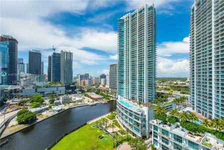 350 S Miami Ave #2206 photo01