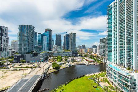 350 S Miami Ave #2206 photo02