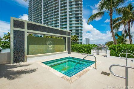 350 S Miami Ave #2206 photo06