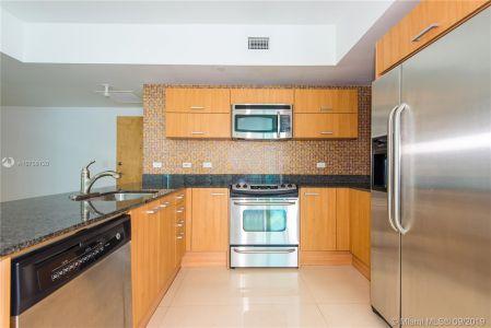 350 S Miami Ave #2206 photo08