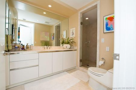 16051 E Collins Ave #1502N photo015