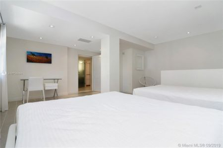 3739 Collins Ave #N-PH photo015
