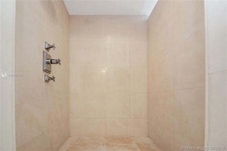 3739 Collins Ave #N-PH photo019