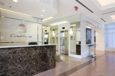 3739 Collins Ave #N-PH photo024