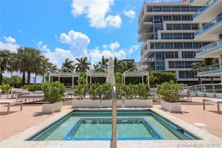 3739 Collins Ave #N-PH photo031