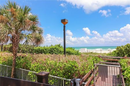 3739 Collins Ave #N-PH photo033