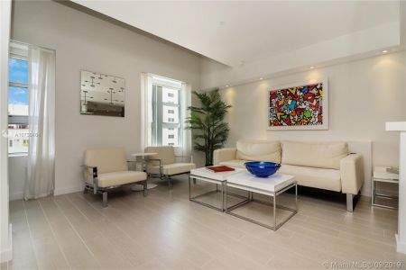 3739 Collins Ave #N-PH photo04