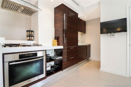 3739 Collins Ave #N-PH photo07