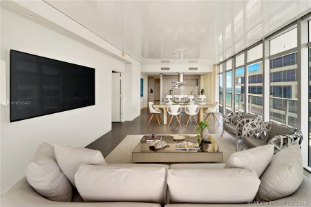 Caribbean South Tower #S-903 - 3737 Collins Ave #S-903, Miami Beach, FL 33140