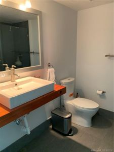 2101 Brickell Ave #407 photo012