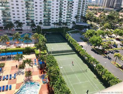 Ocean Reserve #1106 - 19370 Collins Ave #1106, Sunny Isles Beach, FL 33160