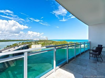 10295 Collins Ave #610 photo013