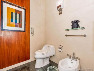 10295 Collins Ave #610 photo016