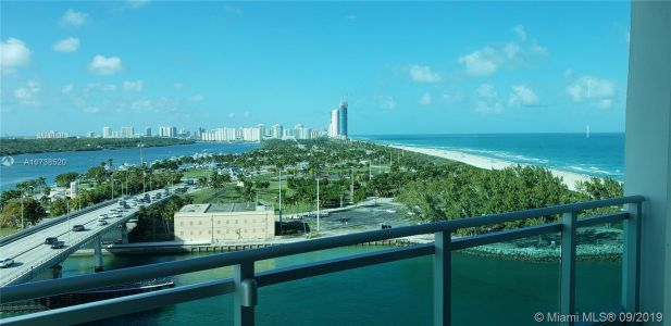 10295 Collins Ave #610 photo025