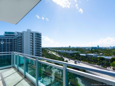 10295 Collins Ave #610 photo030