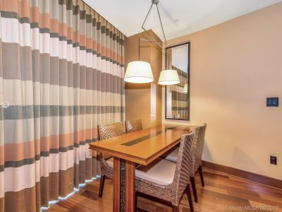 10295 Collins Ave #610 photo031
