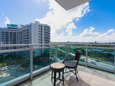 10295 Collins Ave #610 photo044