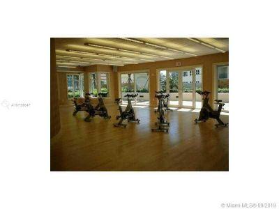 19900 E Country Club Dr #312 photo021