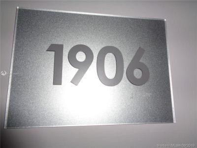 1100 S Miami Ave #1906 photo010