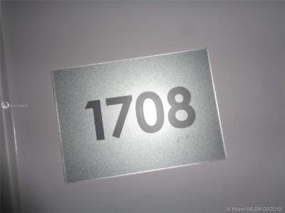 1100 S Miami Ave #1708 photo010