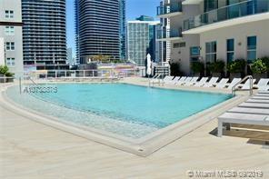 1100 S Miami Ave #1708 photo05