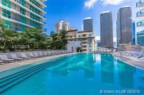 1100 S Miami Ave #1708 photo06