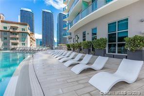 1100 S Miami Ave #1708 photo09