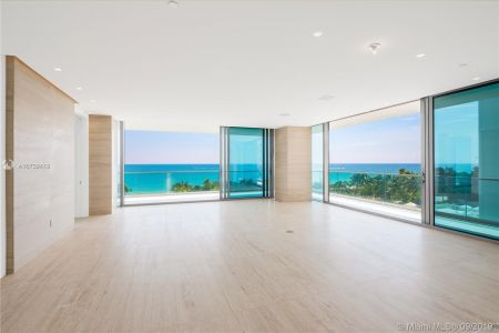 10201 Collins Ave #501 photo08