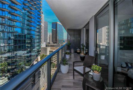 801 S Miami Ave #1508 photo02