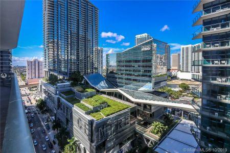 801 S Miami Ave #1508 photo07