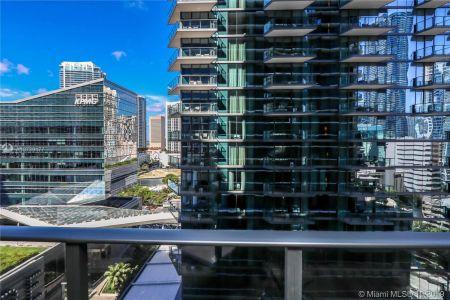 801 S Miami Ave #1508 photo08