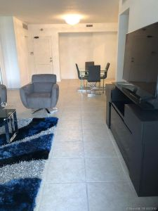 10185 Collins Ave #1123 photo022