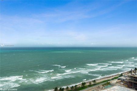 The Hemispheres One #21E - 1950 S Ocean Dr #21E, Hallandale Beach, FL 33009